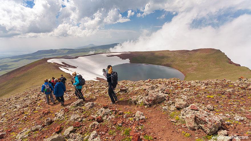 armenien-wanderreise2